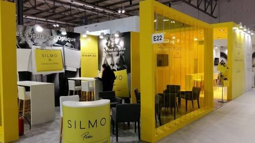 Imagem da notícia: Silmo prepara nova edição em Paris