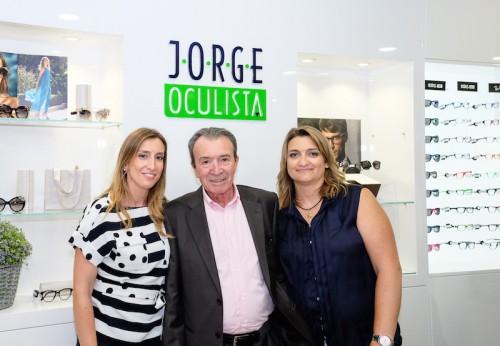 Imagem da notícia: Andreia e Daniela Fonseca em entrevista