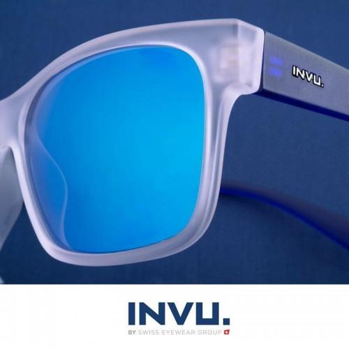Imagem da notícia: Institutoptico sugere óculos festivaleiros
