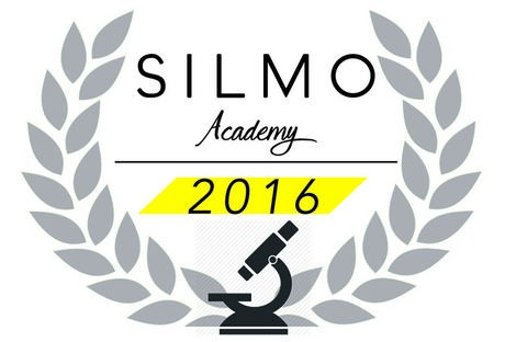 Imagem da notícia: Silmo Academy 2016 é dedicada à leitura