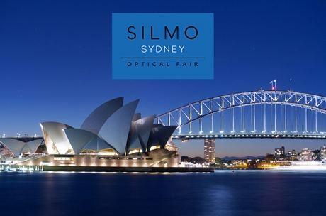 Imagem da notícia: Silmo organiza feira em Sydney