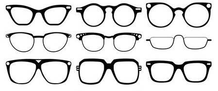 Imagem da notícia: Moda Eyewear: Diz-me que óculos usas e dir-te-ei quem és!