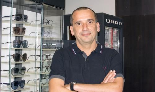 Imagem da notícia: Miguel Rocha em entrevista