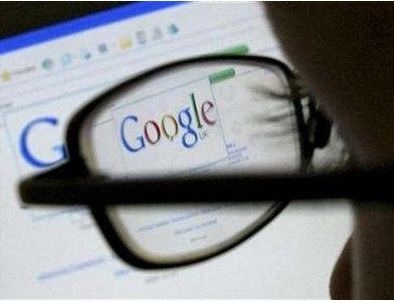 Imagem da notícia: Compra online de óculos acarreta riscos