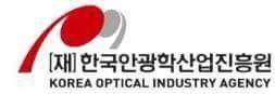 Imagem da notícia: Kim Won Goo é o novo CEO da KOIA