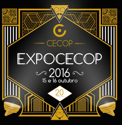 Imagem da notícia: ExpoCECOP'16 é na Figueira da Foz
