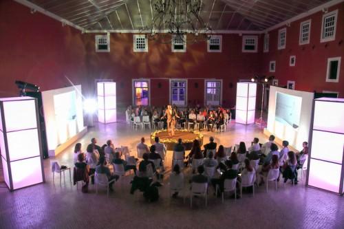 Imagem da notícia: Alcon lança DAILIES TOTAL1® Multifocal