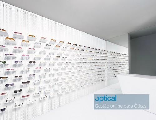 Imagem da notícia: Opticalweb lança nova funcionalidade