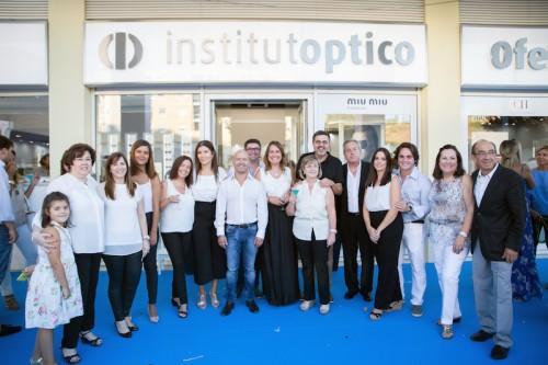 Imagem da notícia: Ofetal Ópticas abre quinta loja