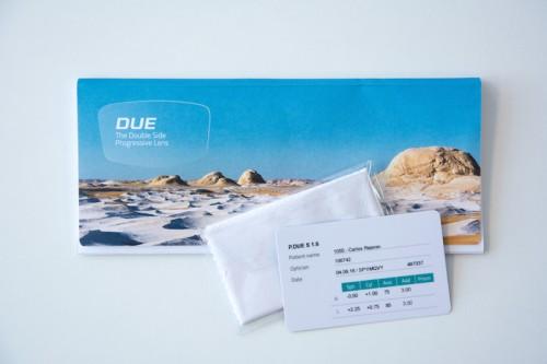 """Imagem da notícia: Conheça o kit das """"Free Double S"""""""