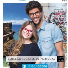 Imagem da notícia: Cierzo do Institutoptico comemora o dia mais romântico do ano