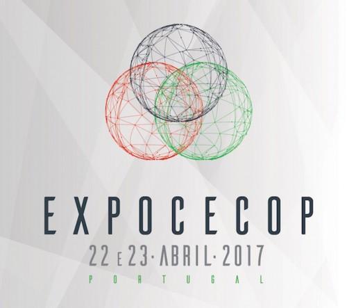 Imagem da notícia: EXPOCECOP'17 é em Monte Real