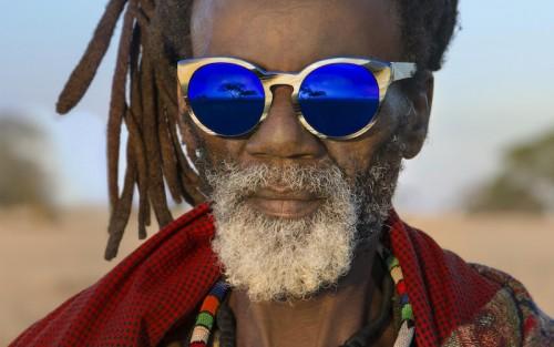 Imagem da notícia: Marcas eyewear independentes