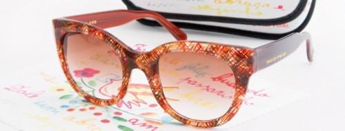 """Imagem da notícia: Óculos Namorar Portugal: """"os óculos de sol mais portugueses de sempre"""""""