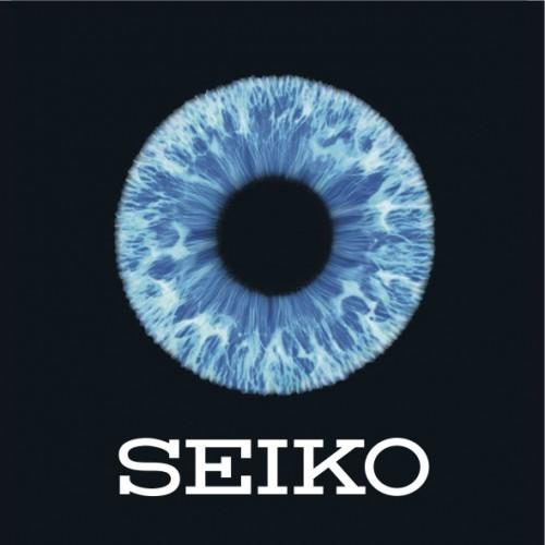 Imagem da notícia: Seiko Optical assume a distribuição exclusiva dos seus produtos em Portugal