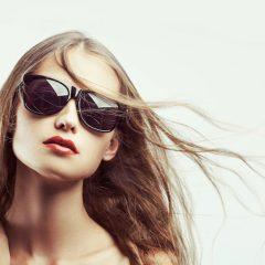Imagem da notícia: Breve Olhar lança novas lentes