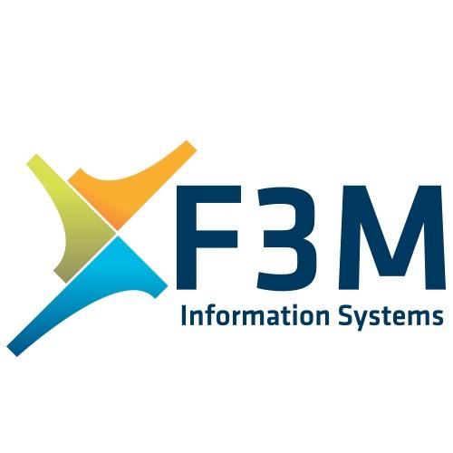 Imagem da notícia: F3M prepara formação online