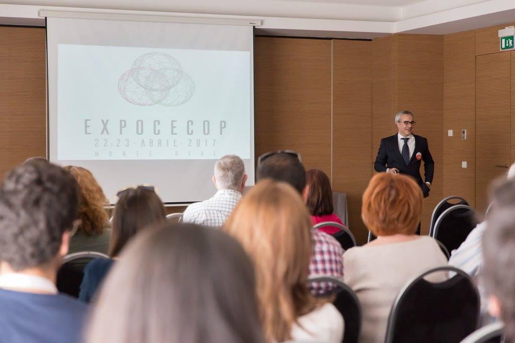 Imagem da notícia: ExpoCECOP'2017 – o salto evolutivo