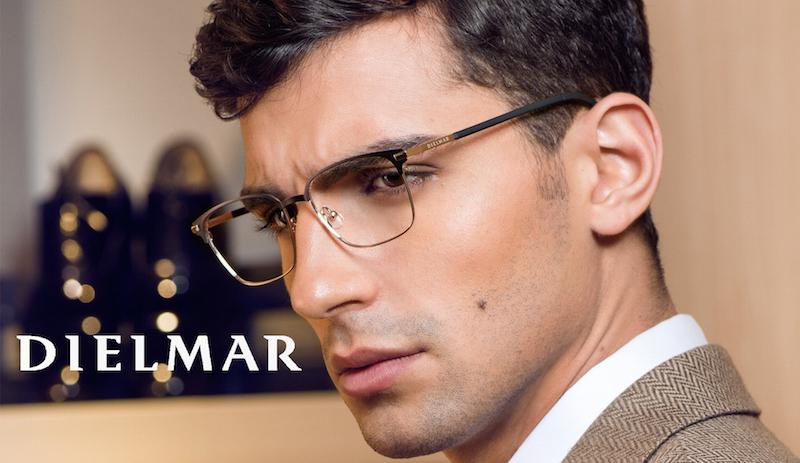 Imagem da notícia: Dielmar apresenta a sua nova imagem de campanha