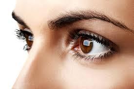 Imagem da notícia: Cor dos olhos influencia saúde?