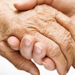 Imagem da notícia: Alterações na visão podem indicar Parkinson