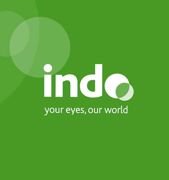 Imagem da notícia: Proteja os seus Olhos com Infrared Technology