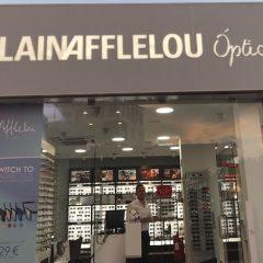 Imagem da notícia: Alain Afflelou abre novas lojas