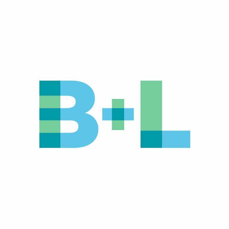 Imagem da notícia: Bausch+Lomb lança programa de formação online