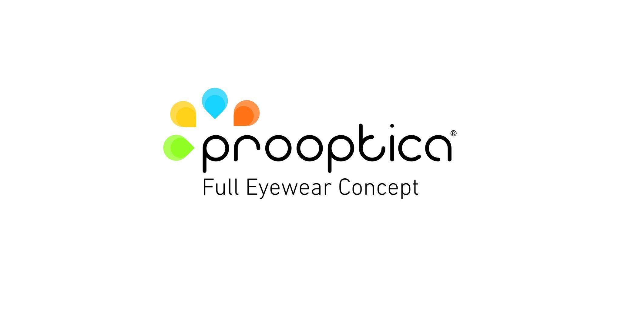 Imagem da notícia: Prooptica renova PME Líder