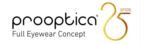 Imagem da notícia: Prooptica faz 25 anos