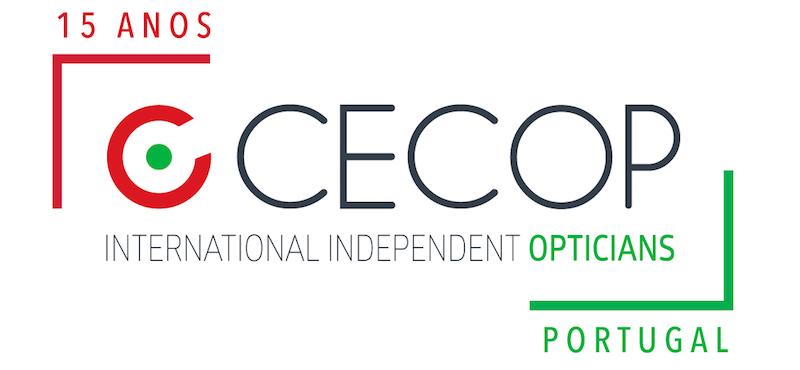Imagem da notícia: CECOP celebra 15 anos em Portugal