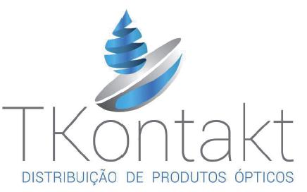 Imagem da notícia: TKontakt procura comercial