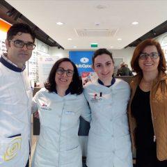 Imagem da notícia: MultiOpticas abre nova loja em Arouca