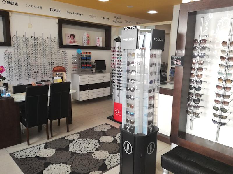 Imagem da notícia: Óptica Real Olhar adere ao Institutoptico