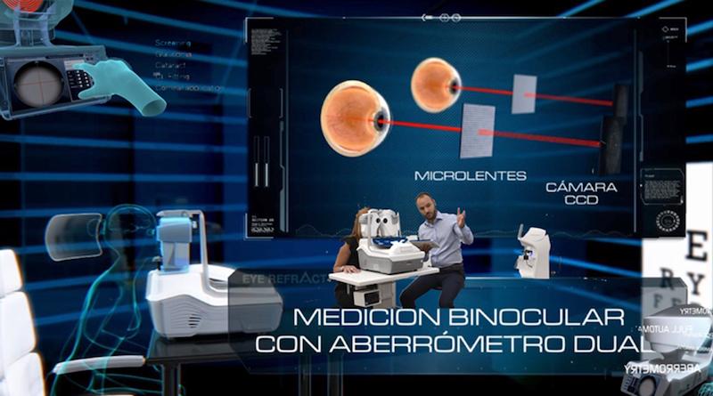 """Imagem da notícia: Luneau Technology apresenta o """"gabinete perfeito"""""""