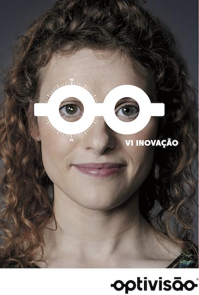 Imagem da notícia: Optivisão renova imagem