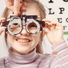 Imagem da notícia: Estamos na Semana Mundial da Optometria