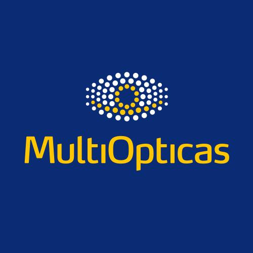 Imagem da notícia: MultiOpticas inaugurou nova loja em Santa Maria da Feira