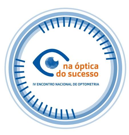 Imagem da notícia: GrandVision Portugal organiza IV Encontro de Optometria