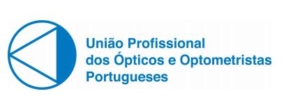 Imagem da notícia: UPOOP organiza 12ª edição das Jornadas de Optometria