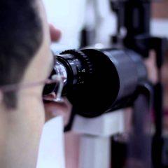 Imagem da notícia: Mais de 2 mil optometristas sem qualificação a prestar consultas