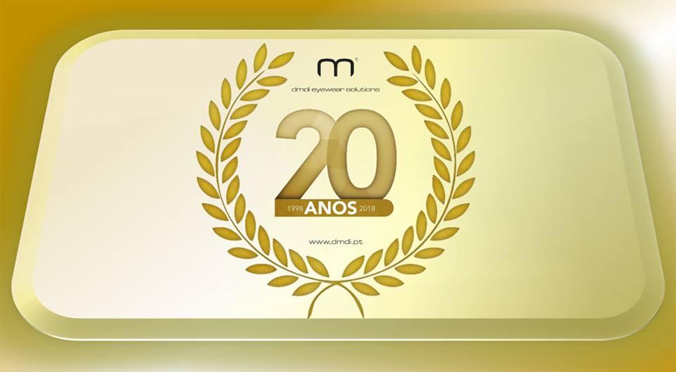 Imagem da notícia: DMDI anuncia a criação da Morel Portugal