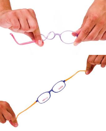 Imagem da notícia: Novax distribui Swing a pensar nos mais pequenos