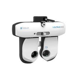 Imagem da notícia: A Essilor marca presença na Mido com novos produtos