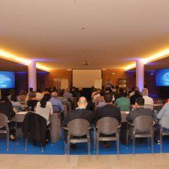 Imagem da notícia: Institutoptico focado em Criar Valor no seu primeiro congresso