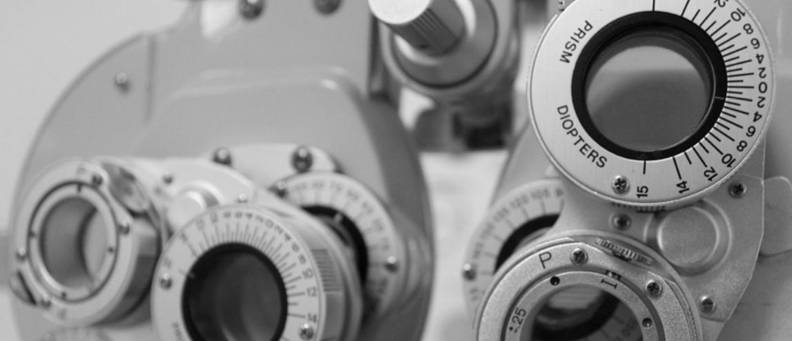 Imagem da notícia: ANO assegura rede de cuidados primários de saúde visual