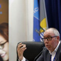Imagem da notícia: Optometristas – Que futuro em Portugal?