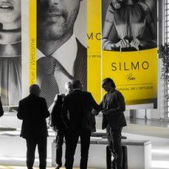 Imagem da notícia: SILMO Paris é 'o encontro' dos conquistadores da ótica