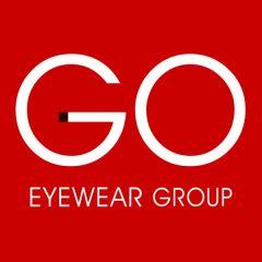 Imagem da notícia: Go Eyewear aumenta volume de negócios