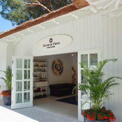 Imagem da notícia: Ótica de luxo aposta no Algarve